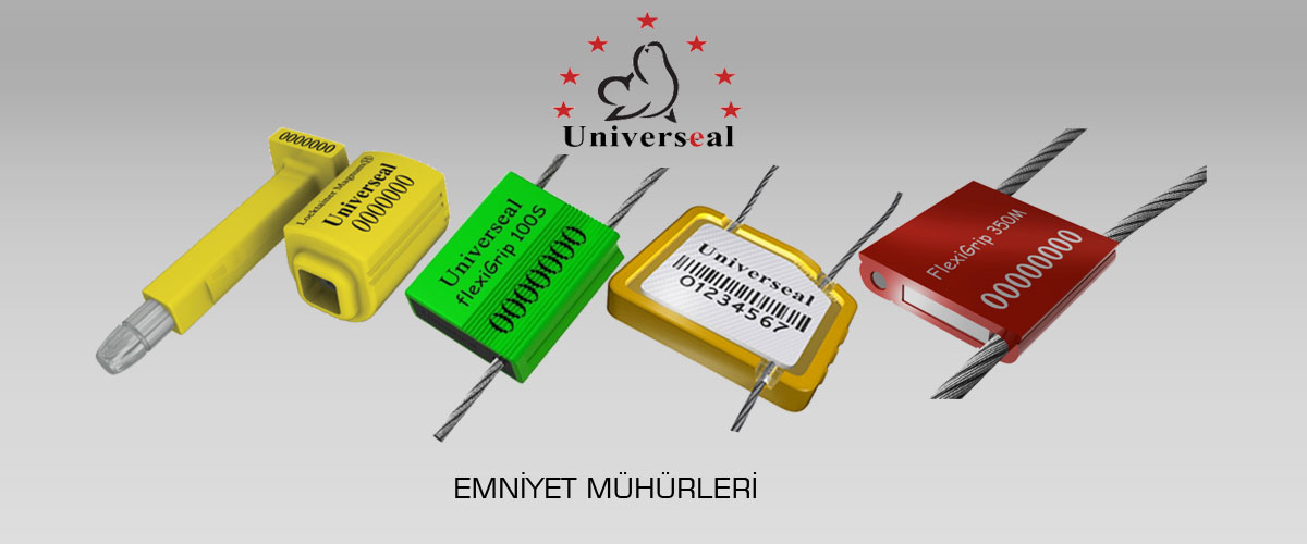 UNIVERSEAL INTERNATIONAL