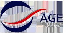 Ageist Endüstriyel Ürünler İthalat ve Tic Ltd. Şti.